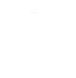 West World at ComicCon
